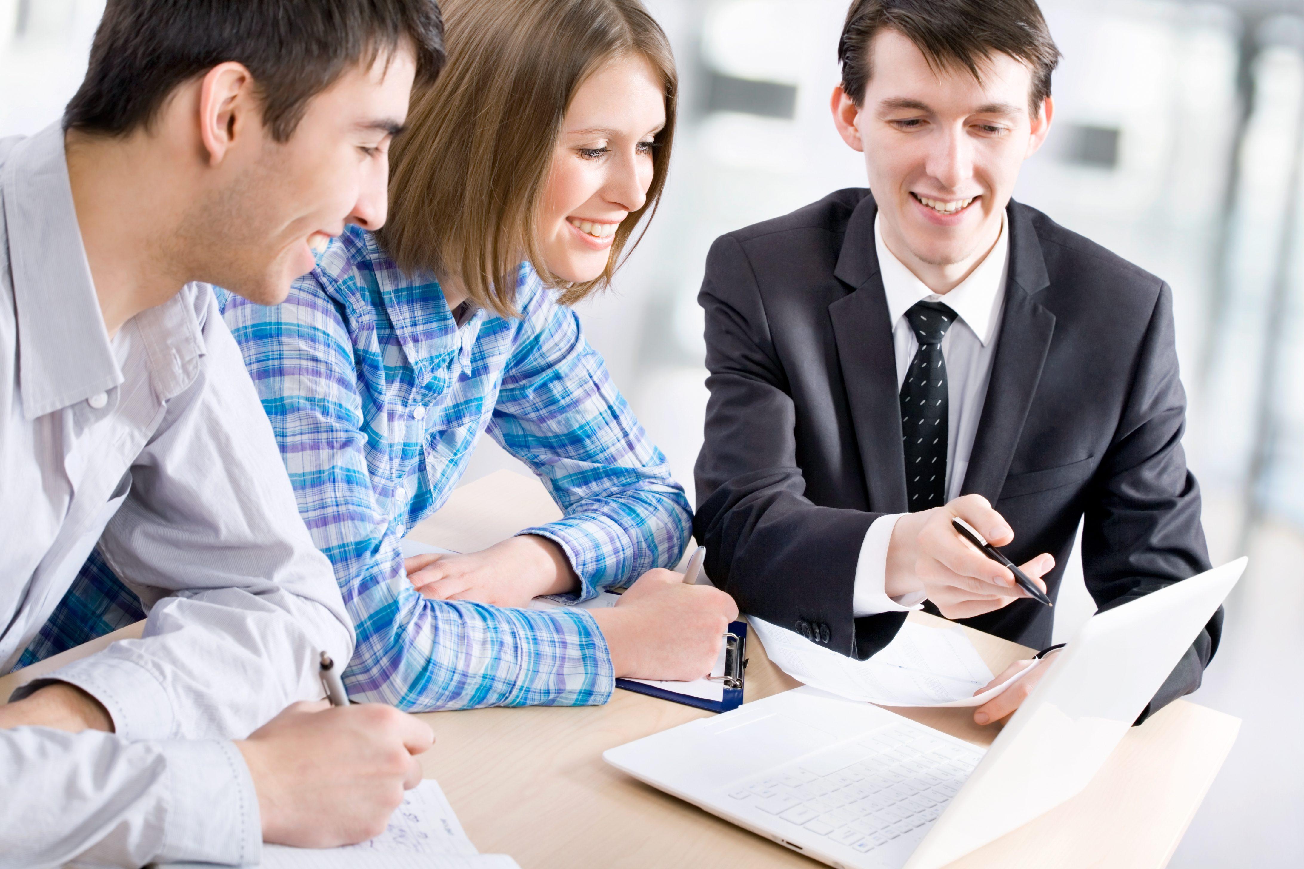 Opleverplanning keuzedeelexamens