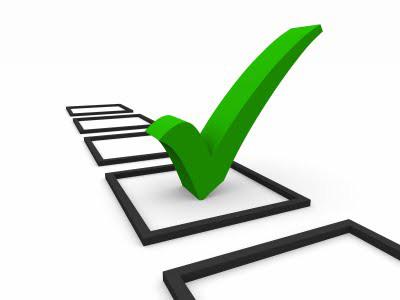 Wijziging beoordelingsmix Praktijkbeoordelen